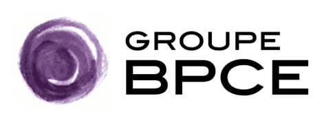 https://exportpulse.com/wp-content/uploads/2021/04/BPCE-logo.jpeg