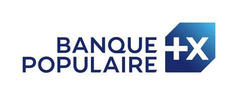 https://exportpulse.com/wp-content/uploads/2021/04/Banque-Populaire-logo.jpeg