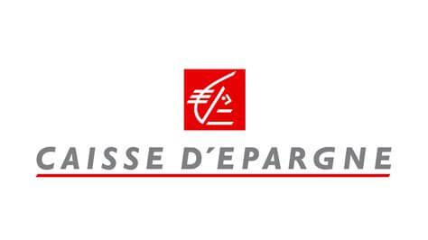 https://exportpulse.com/wp-content/uploads/2021/04/Caisse-depargne-logo.jpeg