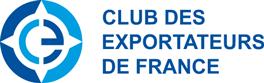 https://exportpulse.com/wp-content/uploads/2021/04/Club-des-exportateurs-de-France-logo.png