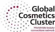 https://exportpulse.com/wp-content/uploads/2021/04/Cosmetic-Cluster-logo-.jpg