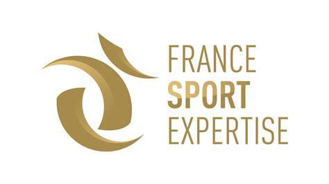 https://exportpulse.com/wp-content/uploads/2021/04/France-Sport-Expertise-logo.jpeg