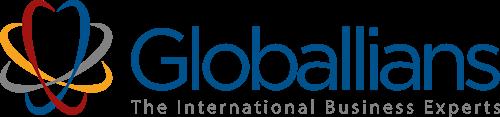 https://exportpulse.com/wp-content/uploads/2021/04/Logo-Globallians-long-500px-copie.png