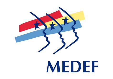 https://exportpulse.com/wp-content/uploads/2021/04/MEDEF-logo.jpeg