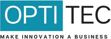 https://exportpulse.com/wp-content/uploads/2021/04/OPTITEC-logo.png