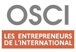 https://exportpulse.com/wp-content/uploads/2021/04/OSCI-logo.jpeg