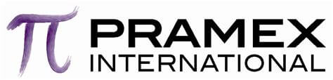 https://exportpulse.com/wp-content/uploads/2021/04/Pramex-logo.jpeg