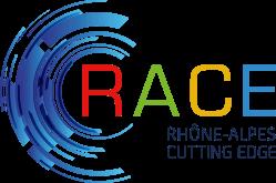 https://exportpulse.com/wp-content/uploads/2021/04/RACE-logo.png