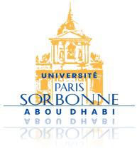 https://exportpulse.com/wp-content/uploads/2021/04/Sorbonne-logo.png
