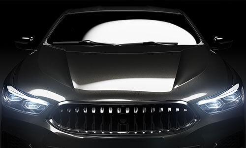 https://exportpulse.com/wp-content/uploads/2021/04/car-black.jpg