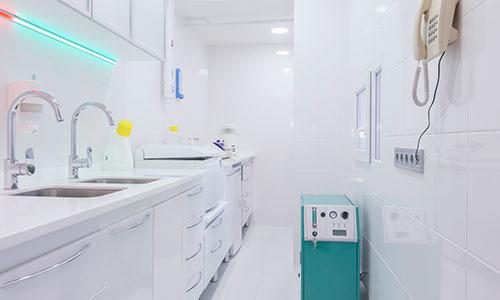 https://exportpulse.com/wp-content/uploads/2021/04/disinfectant-room.jpg