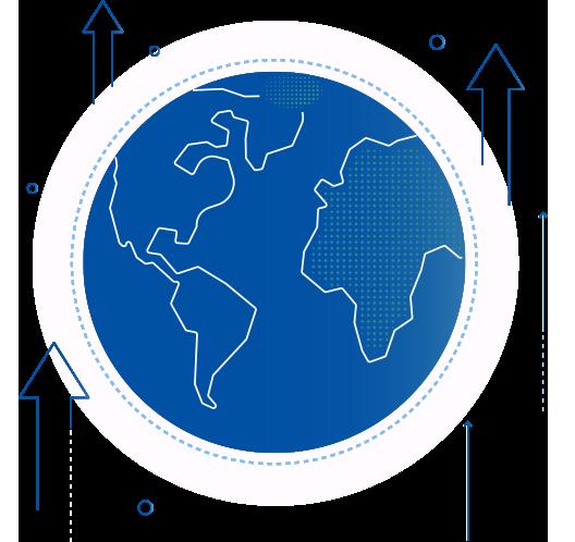 https://exportpulse.com/wp-content/uploads/2021/04/export-pulse-international.png