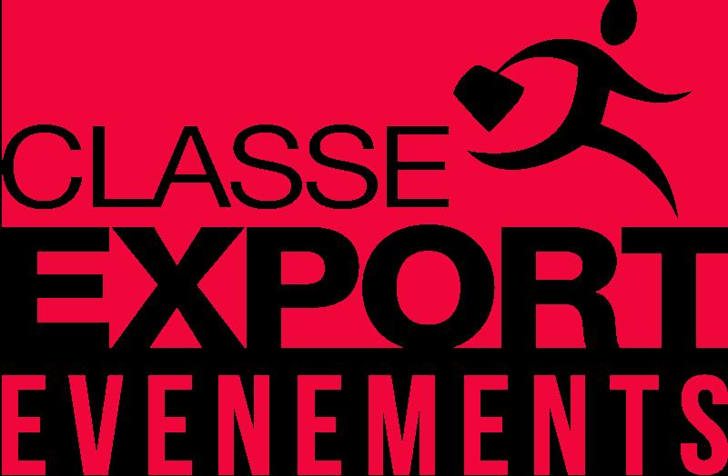https://exportpulse.com/wp-content/uploads/2021/04/logo-classeexport-evenements.png