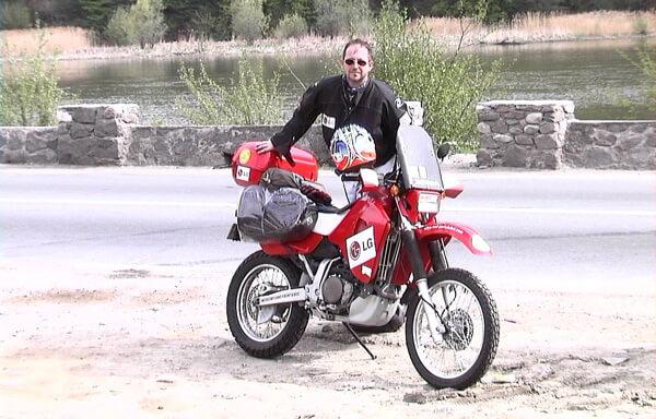 msf-bike