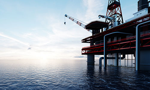 https://exportpulse.com/wp-content/uploads/2021/04/oil-platform.jpg