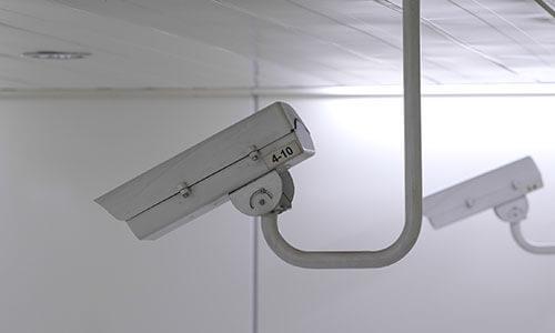https://exportpulse.com/wp-content/uploads/2021/04/security-camera.jpg