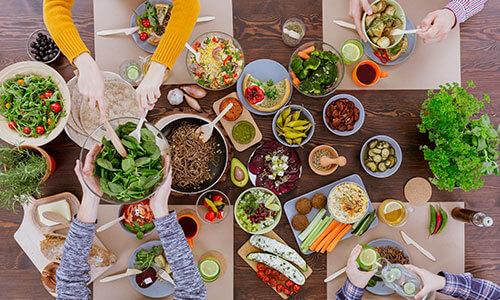 https://exportpulse.com/wp-content/uploads/2021/04/veganfood-table.jpg