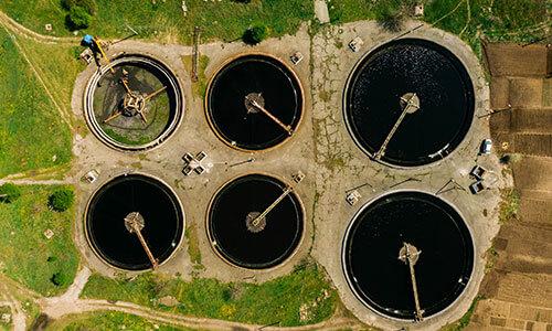 https://exportpulse.com/wp-content/uploads/2021/04/water-treatment-plant.jpg