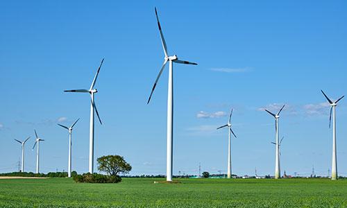 https://exportpulse.com/wp-content/uploads/2021/04/wind-energy.jpg