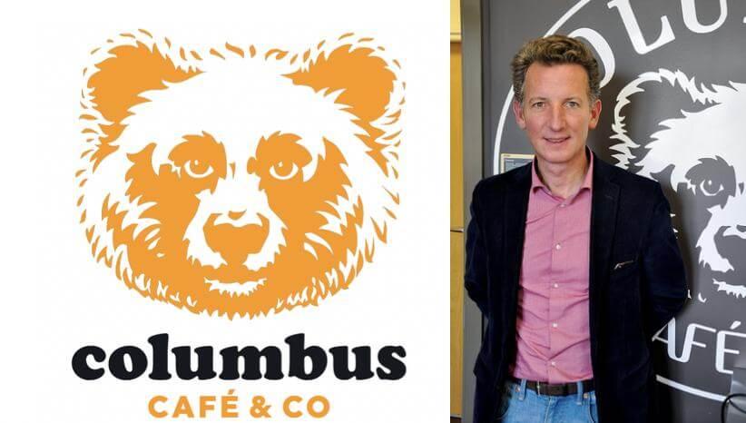 Colombus Café & Co