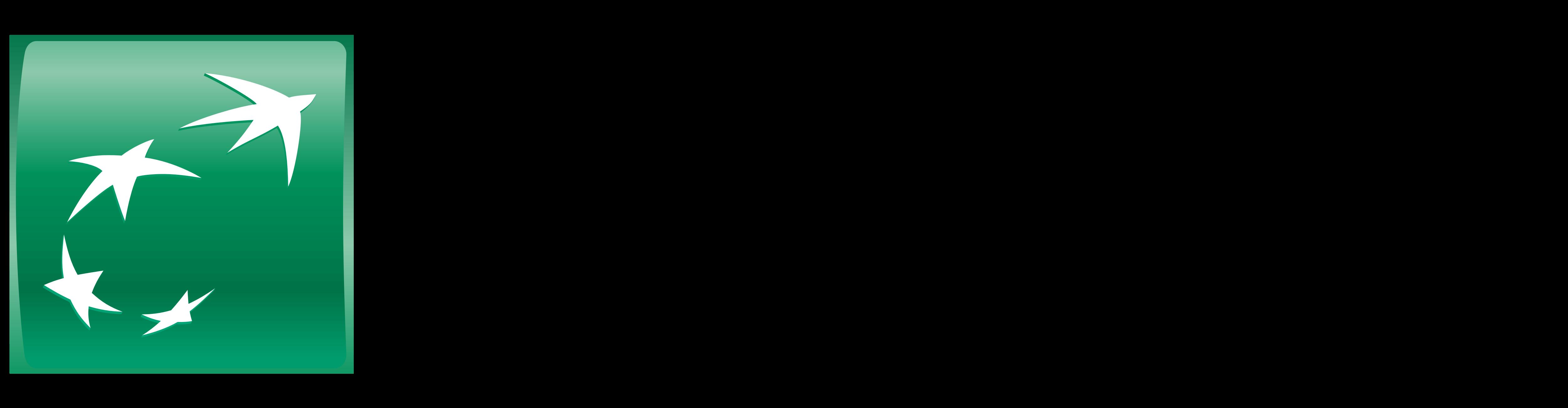 https://exportpulse.com/wp-content/uploads/2021/05/BNP-logo.png