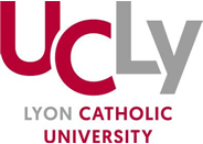 https://exportpulse.com/wp-content/uploads/2021/05/UCLY-Logo.png