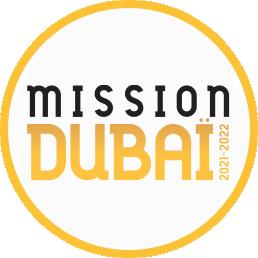 Mission Dubai 2021, Dubai Expo, Sales oppurtunity Management